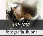 gmfoto.png