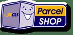 parcel-shop-navigation-logo-gls_28_150x72.png