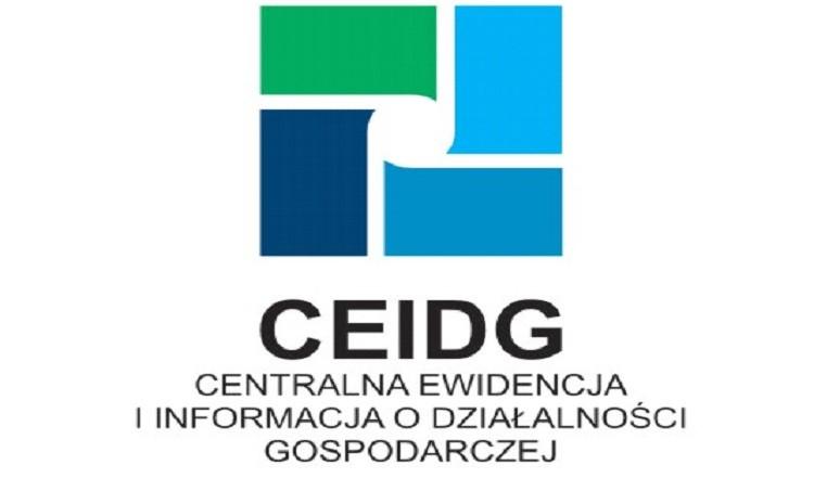 ceidg.jpg
