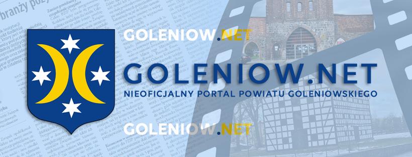 Goleniów news
