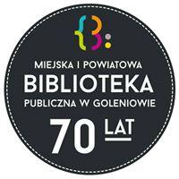 logo-biblioteka.jpg