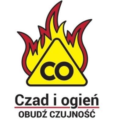 logo-czad.jpg