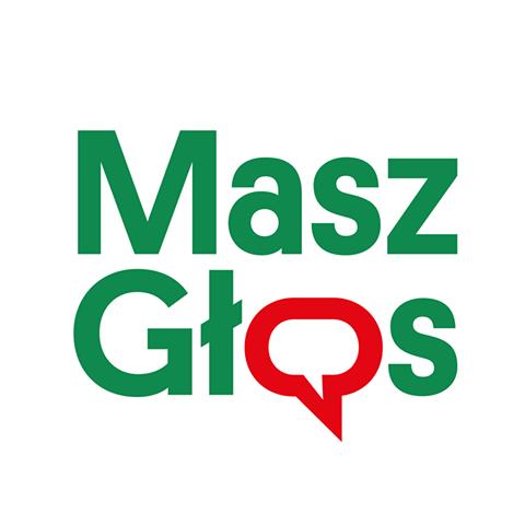 logo_masz_glos.png
