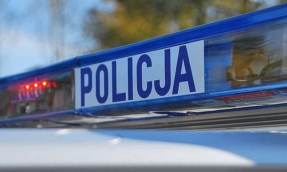 policja-kogut.jpg