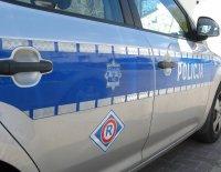 policja01.jpg