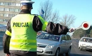 policjafoto.jpg