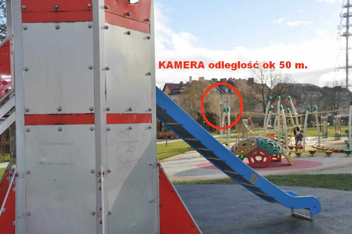 rakieta-11.jpg