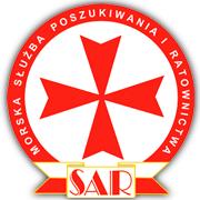 sar.png