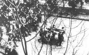thumb_polish_1970_protests_-_zbyszek_godlewski_body.jpg